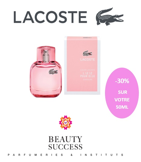 offre septembre beauty success