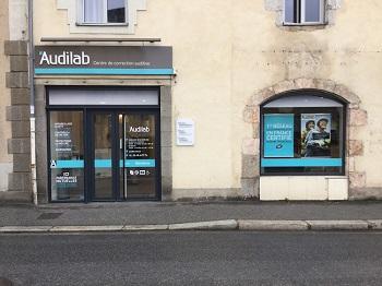 Audilab