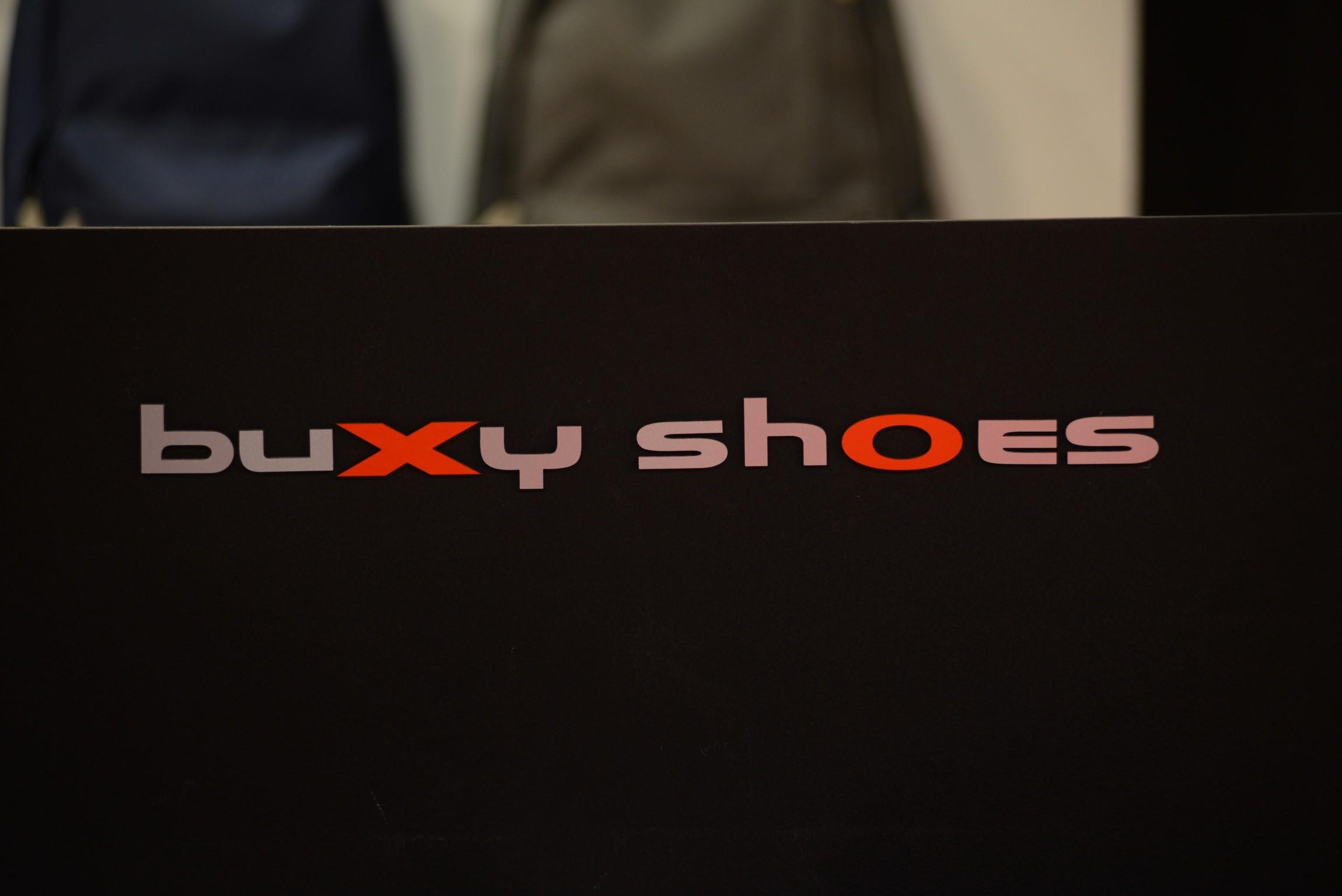 Buxy Vêtements femme, 42 rue du Général de Gaulle 53000