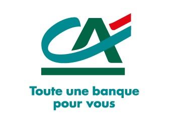 Crédit Agricole - Agence Laval Centre
