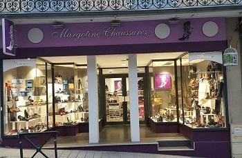Margotine Chaussures